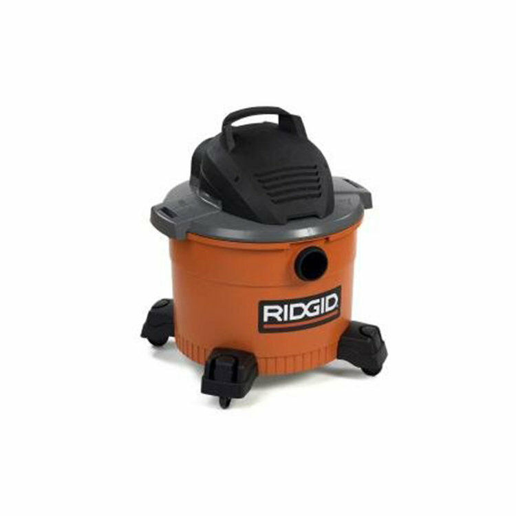 Shop Vac / Wet Dry Vacuum rental Los Angeles, CA