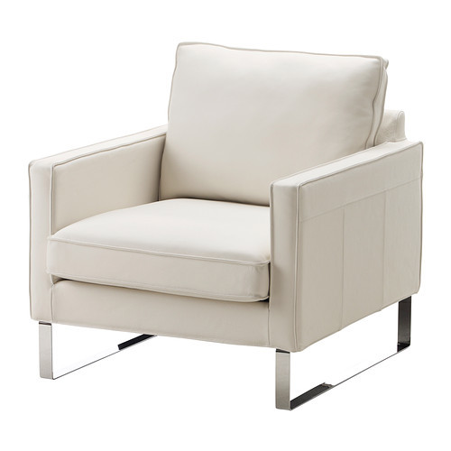 High End Armed Chair rental Los Angeles, CA