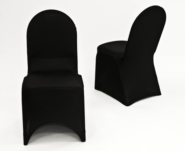 Chair Covers rental Los Angeles, CA