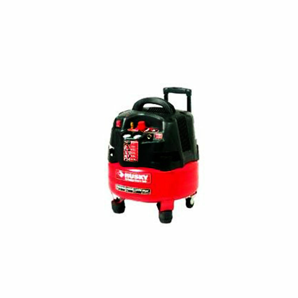 Portable Air Compressor rental Los Angeles, CA