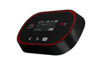 Version Jetpack Wireless Router rental Los Angeles, CA