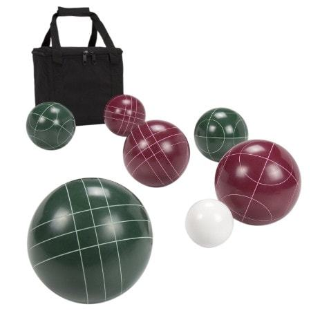 Bocce Ball Game rental Los Angeles, CA