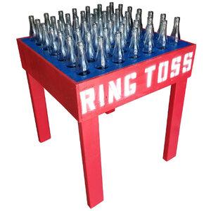 Ring Toss rental Los Angeles, CA