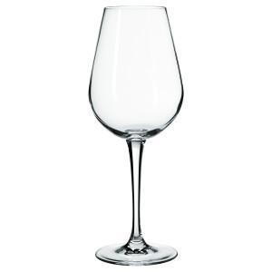 Wine Glass  rental Los Angeles, CA