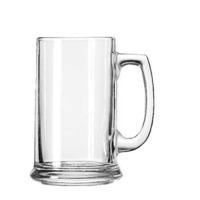 Beer Mug rental Los Angeles, CA